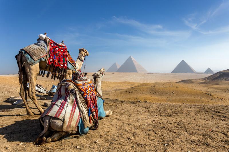 Cairo Tours